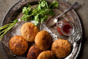 Indian-vegan-foods