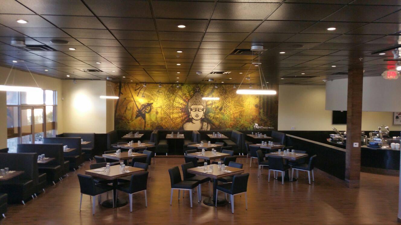 Indian-Restaurant-In-Las-Vegas