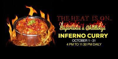 hotest-food-challenge-in-las-vegas