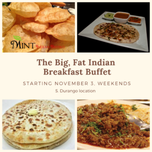 indian-breakfast-buffet