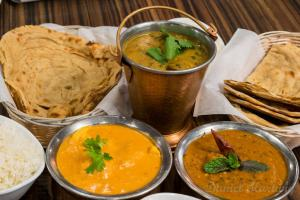indian-vegan-foods